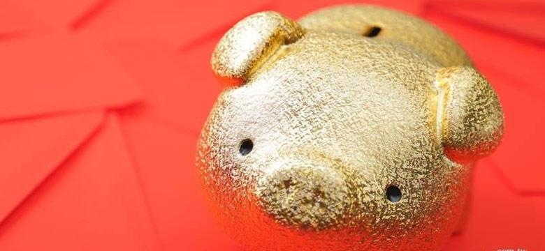 過年集資買彩卷中大獎被扣贈與稅?財政部澄清:保留集資證明備查