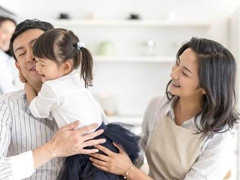 小心!毒氣空汙奪走家人的健康!