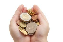 退休金自提6%每月多領1.9萬 3成勞工不知道