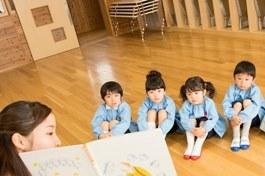 108年台北市公幼招生簡章、日程、招生班級數、缺額查詢總整理